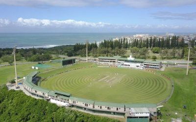 Border Cricket